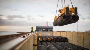 Приступили к разработке ППР на монтаж элементов газопровода